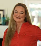 Mary Whirled…, Real Estate Pro in Seal Beach, CA