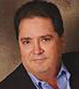 Frank Arteaga, Real Estate Agent in Miami, FL