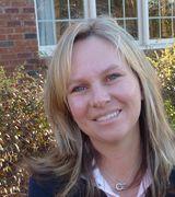 Gina Lorenzo, Real Estate Pro in Waxhaw, NC