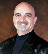 Richard Brad…, Real Estate Pro in Turnersville, NJ