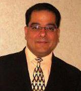 Ajay Mehta, Real Estate Pro in Brecksville, OH