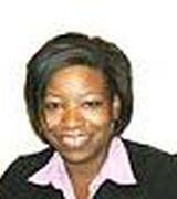 Kaneka Harris, Real Estate Pro in Macon, GA
