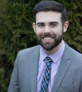 Forrest Hayl…, Real Estate Pro in Seattle, WA