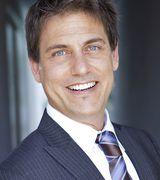 Steve Ward, Real Estate Agent in Los Angeles, CA