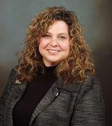 Carol Foltz, Real Estate Pro in DuBois, PA