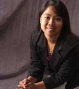 Jeanette Lin, Agent in Memphis, TN