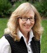 Laura Stone, Real Estate Agent in Monrovia, CA