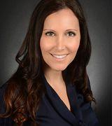 Maria Sganga, Real Estate Pro in Houston, TX