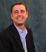 George Petru, Real Estate Pro in Avondale, AZ