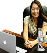 Nikki R Agui…, Real Estate Pro in Temecula, CA
