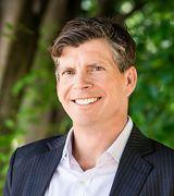 Steve Wydler, Real Estate Agent in McLean, VA