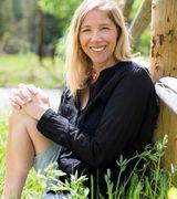 Alissa Ander…, Real Estate Pro in Estes Park, CO