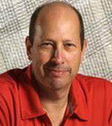 Scott Shwarts, Agent in Gulfport, MS