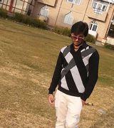 Profile picture for RajeshJhamb