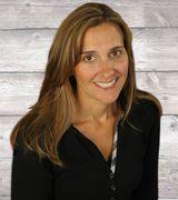 Dina  Rodolico, Real Estate Agent in Huntington, NY
