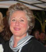 Denise Cavanaugh, Agent in Long Beach, CA