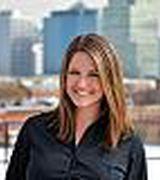Colleen Torr…, Real Estate Pro in Hoboken, NJ