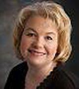 Nancy Ruben, Agent in Green Bay, WI