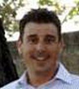 Robert Mariani, Agent in San Luis Obispo, CA
