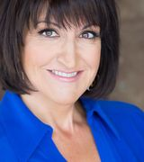 Deena Willis, Agent in Pasadena, CA