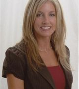Kim Dacheux, Agent in York, PA