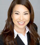 Lynn Toma, Real Estate Agent in Honolulu, HI