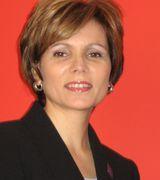Maria Crespo, Agent in Chicopee, MA