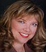 Karianne Ols…, Real Estate Pro in St. Paul, MN