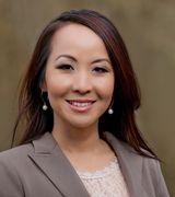 Tran Ly Baun…, Real Estate Pro in Hillsboro, OR