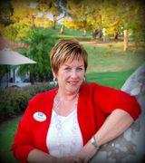 Rita Harper, Real Estate Pro in Vista, CA
