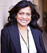 Jamuna Thill, Real Estate Pro in Austin, TX