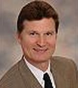 Rusty Taylor, Real Estate Pro in Duluth, GA