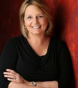 Tammy  Hatch, Real Estate Agent in Seattle, WA