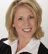 Kelly DeBros…, Real Estate Pro in Raleigh, NC
