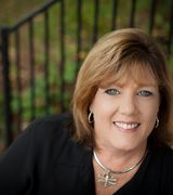 Debbie Andle…, Real Estate Pro in Pittsboro, NC