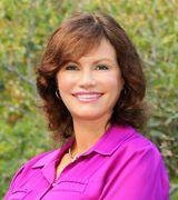 Laura Wucher, Real Estate Agent in Walnut Creek, CA