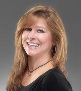 Laura Mehl, Real Estate Agent in Fayetteville, GA