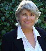 Jodi Heath, Real Estate Pro in Atherton, CA
