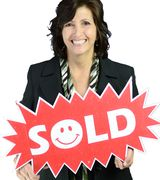 Cheryl Baer, Real Estate Pro in Newport News, VA