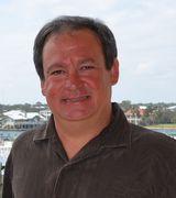 George Haughton, Agent in Orange Beach, AL