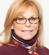 Karyn Rotter, Agent in Syosset, NY