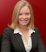 Sarah MacBur…, Real Estate Pro in Beverly, MA