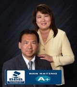 Lisa Bang 858-344-2709, Real Estate Agent in San Diego, CA