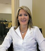 Julie Kaczor, Real Estate Agent in Naperville, IL