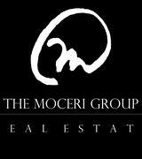 Andrew J. Moceri, Real Estate Agent in Jupiter, FL