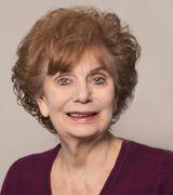 Charlotte Walker, Real Estate Agent in North Bethesda, MD
