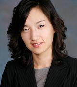 Jooeun  Lee, Agent in Wilmette, IL