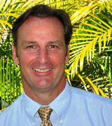 Jordan Stone, Agent in Naples, FL