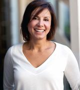 Faye Dibachi, Real Estate Pro in San Francisco, CA