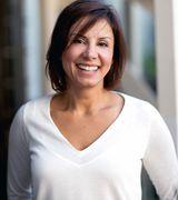 Faye Dibachi, Real Estate Agent in San Francisco, CA